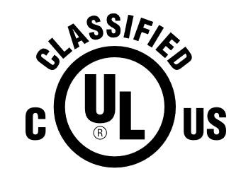 UL_Classification