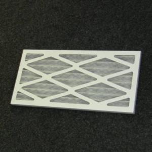 Krendl Air Filter