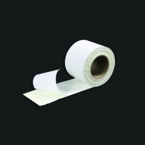 Griffolyn® Sealant Tape