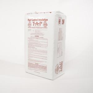 TAP® Pest Control Insulation