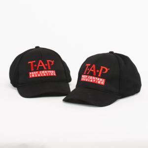TAP® Baseball Cap