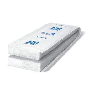 ComfortTherm® Crawlspace Insulation