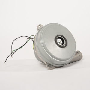 Insulation Blower Motor