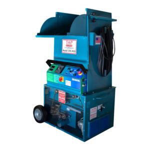 TAP 575 Insulation Blower