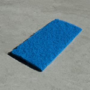 TAP® 575PCO Air Filter