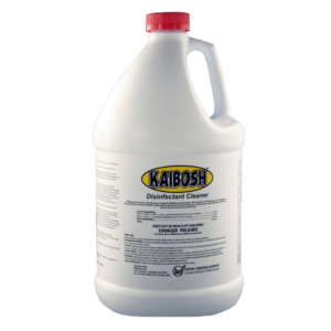 KaiBosh™ Disinfectant