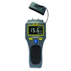 Moisture Meter TS06