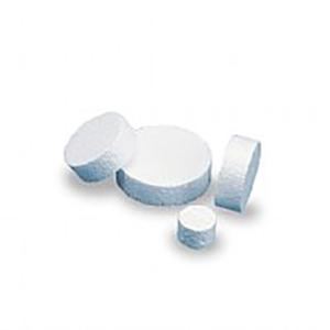 Dill & Fill Foam Plug