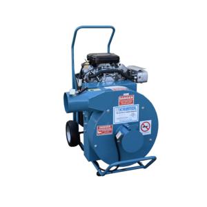 Krendl GV230 Insulation Vacuum